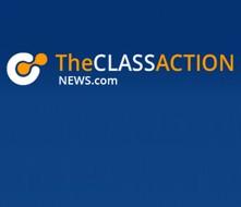 classaction-thumb