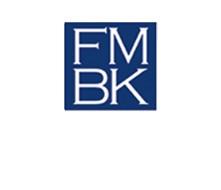 fmbk-thumb