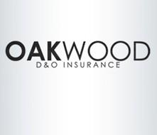 Oakwood DNO thumb