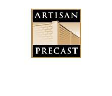 Artisan Precast thumbnail