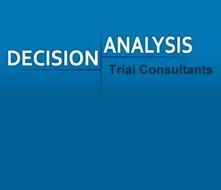 decision anaylsis thumbnaikl