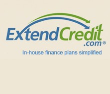 extend credit -thumb