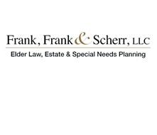 frank and frank thumbnail