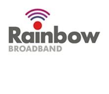 rainbow-thumb