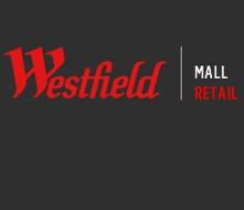 westfield mall retail -thumb
